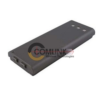 MO7434 - 7.5V, 700 mAH NICD Battery