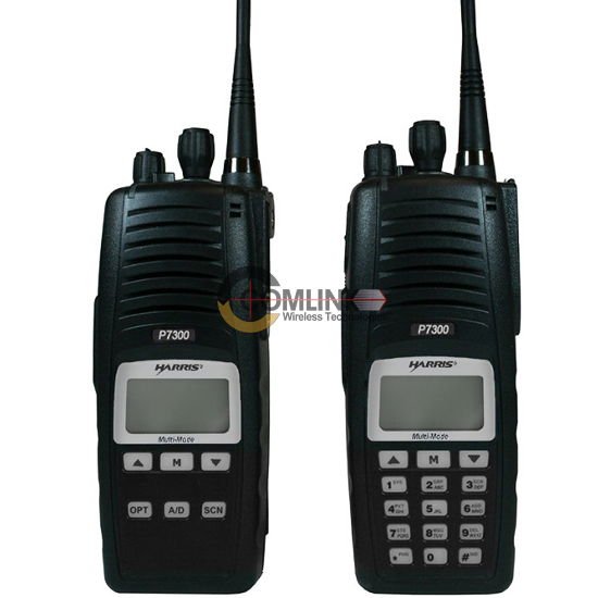 Accident Free Zone Motivational Workplace Banner as well 229510 in addition Two Way Radio furthermore Dispatch Consoles together with Kenwood Radio Programming Software Kpg 32d Rar. on two way radios manufacturers