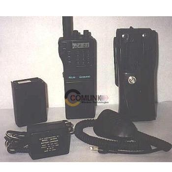 speaker mics comlink wireless technologies inc empowering two way communications. Black Bedroom Furniture Sets. Home Design Ideas