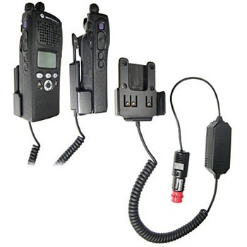 ProClip Vehicle Charger for HYT Radios