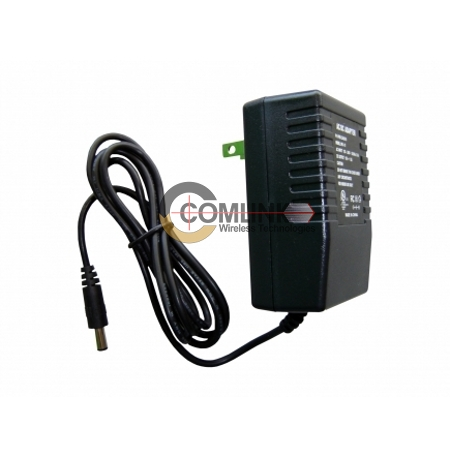 PC-AC1 Replacement Power Cord for AC-1