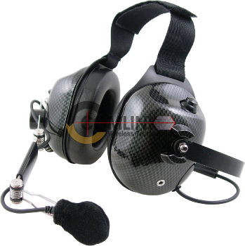 HDS-BT Series, Bluetooth Headset